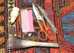 teppichhaendler an und verkauf
